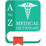 Medical Dictionary Free Offline Terms & Definition 2.2