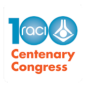 RACI Centenary Congress
