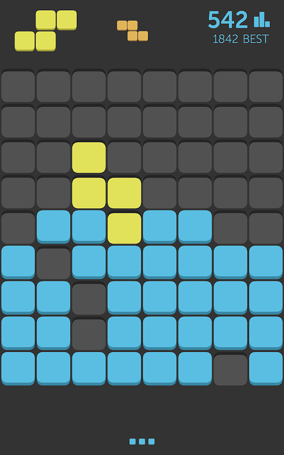 Scribble Drawing Crossword : Quadtris draw puzzle android apps on google play