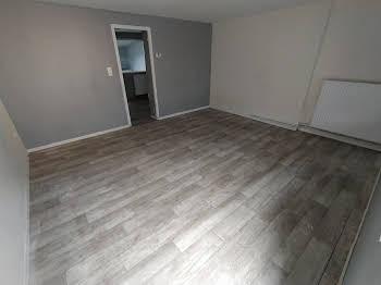 Maison 67 m2