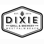 Logo of Dixie Grill And Cranberry Ambrocious Amber