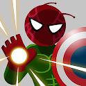 Stick Supreme icon