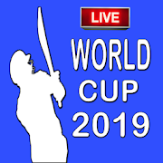 World Cup 2019 Schedule Time Table Score