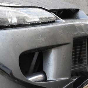 シルビア S15 2002年 最終型 スペックRのオイルのカスタム事例画像 おでんちゃまさんの2018年12月05日17:37の投稿