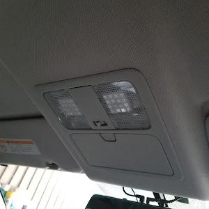 フェアレディZ Z33のカスタム事例画像 easy! 380RSさんの2020年09月06日01:39の投稿