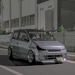 ミラ L250Vのカスタム事例画像 Takao 11/6に携帯壊れて再アカウントさんの2019年12月27日09:28の投稿