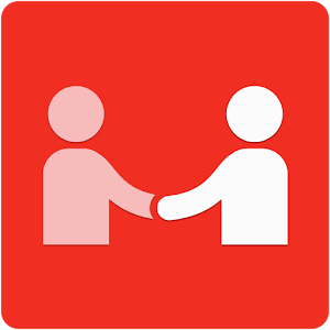 Airtel Mitra App