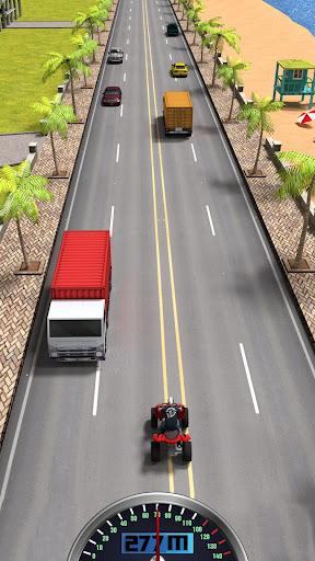 Endless ATV Quad Racing 1.3.3 screenshots 3