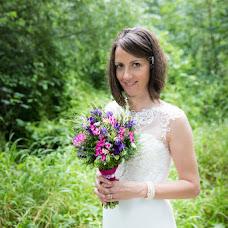 Wedding photographer Hochzeit Fotograf (hochzeitsfotogr). Photo of 03.07.2016