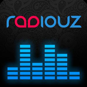 uzbek radio yoshlar online dating