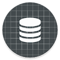 Database Designer - Full free development app icon