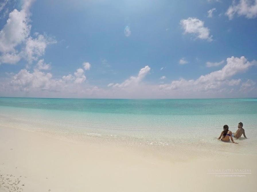 DICAS de viagem nas MALDIVAS | Vistos, transportes, alojamentos, vacinas, o que fazer e comer