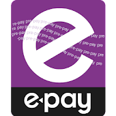 e-pay very easy