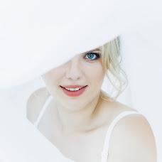 Wedding photographer Viktoriya Yastremskaya (vikipediya55555). Photo of 30.08.2017