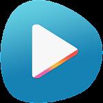 Download NET TV NEPAL Latest version apk   androidappsapk co