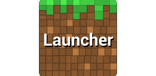 minecraft launcher apk indir
