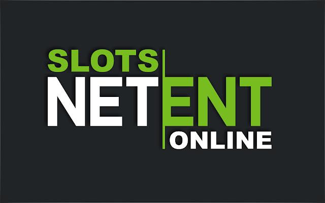 Kostenlose NetEnt Spiele auf netentslotsonline.com