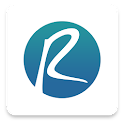 River Church App icon
