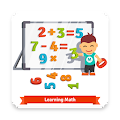 cool math games : Addition games