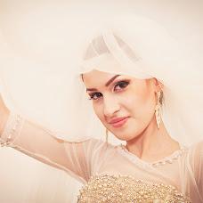 Wedding photographer Viktoriya Morozova (vikamoroz). Photo of 31.03.2014