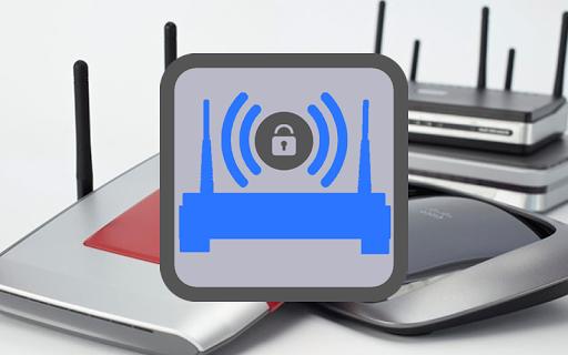密碼無線上網免費註冊機