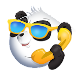 Prank Call Panda - The real time Prank Calling App 1.15
