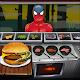 Burger Truck Heroes (game)