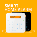 G10 DIY Home Security System icon