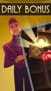 Grand Gin Rummy: Classic Gin Online Rummy card game App Download For Android and iPhone 3
