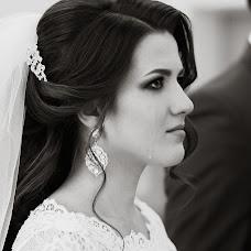 Wedding photographer Elena Zadko (ElenaZadko). Photo of 25.01.2017
