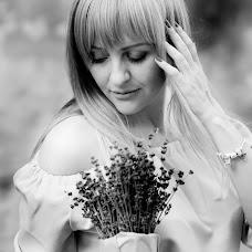 Wedding photographer Vasyl Travlinskyy (VasylTravlinsky). Photo of 06.08.2017
