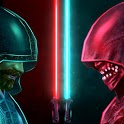 Star Warfare Galaxy Wars 2020 icon