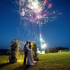 Wedding photographer Anna Shadrina (Ashan). Photo of 11.07.2017