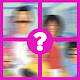 Bobs Burger Quiz (game)