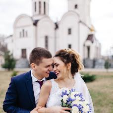 Wedding photographer Kamil Aronofski (kamadav). Photo of 22.03.2017