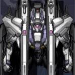 エニグマMKⅡ