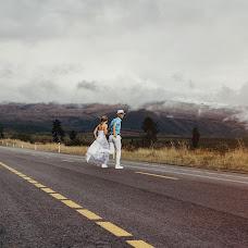 Wedding photographer José Rizzo ph (Fotografoecuador). Photo of 28.03.2018