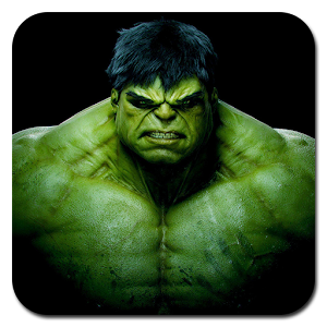 Descargar 4k Hulk Background And Wallpaper Ultra Hd Apk