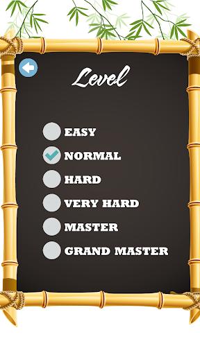 Chinese Chess screenshot 6