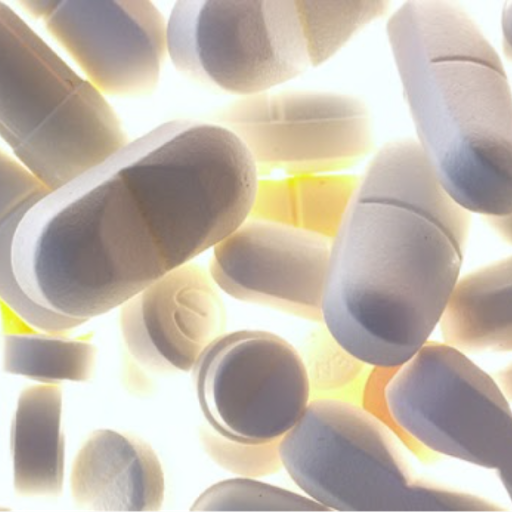 Réglementation sur les médicaments