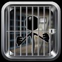 Stickman Escape Prison icon