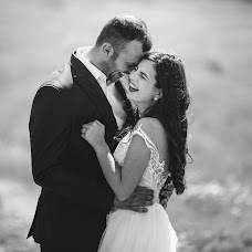 Wedding photographer Irina Ionescu (IrinaIonescu). Photo of 27.07.2018