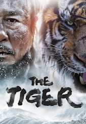 The Tiger (Subbed)