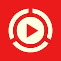 UTViews - Views Booster icon