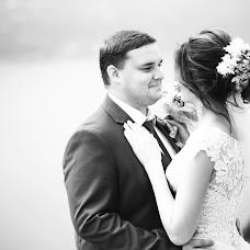 Wedding photographer Andrey Yusenkov (Yusenkov). Photo of 09.10.2017