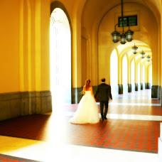 Wedding photographer Massimo Memoli (memoli). Photo of 01.04.2015