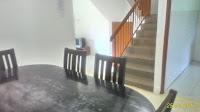 Ruang Makan View-1