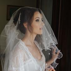 婚礼摄影师Dimitri Kuliuk(imagestudio)。10.07.2019的照片