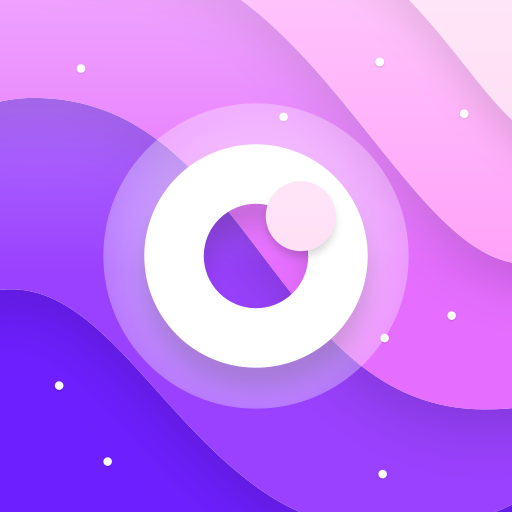 Nebula Icon Pack 1.0.8 Patched
