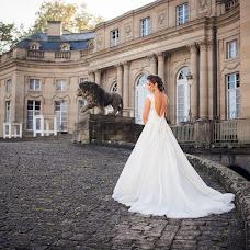 Wedding photographer Evgeniy Ermishin (flashstudio). Photo of 30.11.2017
